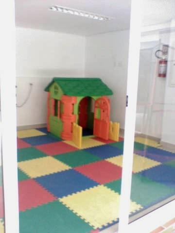 apartamento para venda, 4 dormitórios, perdizes - são paulo - 812