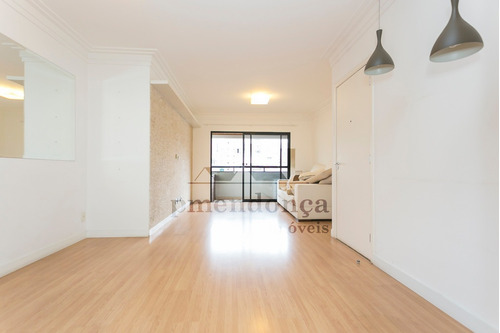 apartamento para venda, 4 dormitórios, perdizes - são paulo - 9307