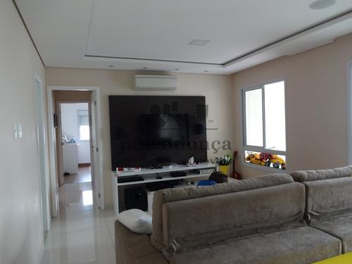 apartamento para venda, 4 dormitórios, perdizes - são paulo - 9920