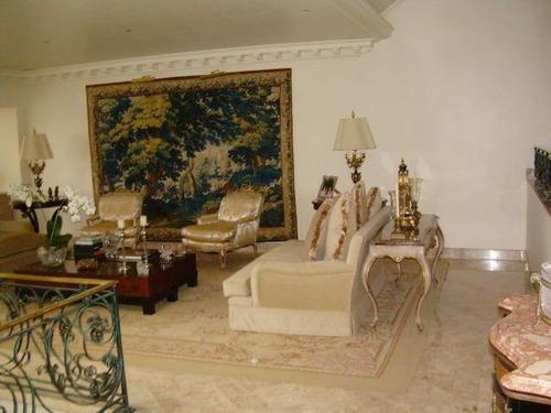 apartamento para venda, 4 dormitórios, pinheiros - são paulo - 146