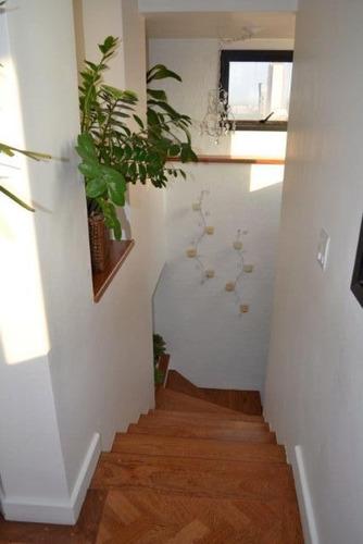 apartamento para venda, 4 dormitórios, pinheiros - são paulo - 4104