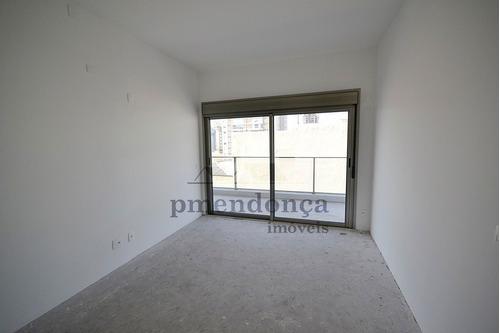 apartamento para venda, 4 dormitórios, pinheiros - são paulo - 8467