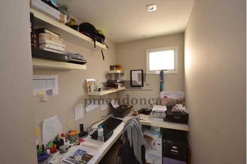apartamento para venda, 4 dormitórios, pinheiros - são paulo - 8560