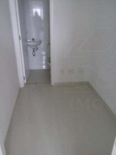 apartamento para venda, 4 dormitórios, santo antônio - são caetano do sul - 131684