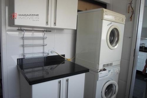 apartamento para venda, 4 dormitórios, vila andrade - são paulo - 2180