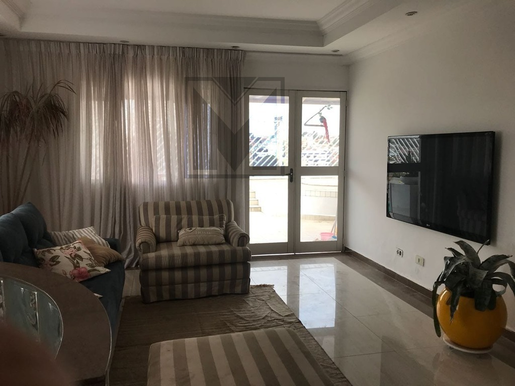 apartamento para venda, 4 dormitórios, vila galvão - guarulhos - 1206