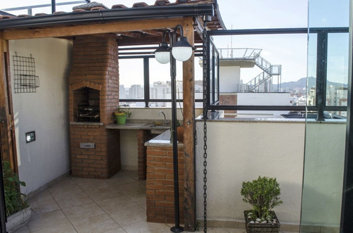 apartamento para venda, 4 dormitórios, vila leopoldina - são paulo - 5816