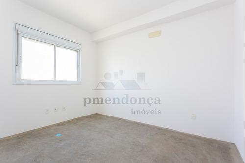 apartamento para venda, 4 dormitórios, vila leopoldina - são paulo - 9191