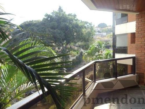 apartamento para venda, 4 dormitórios, vila madalena - são paulo - 9757