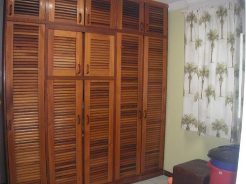 apartamento para venda, 4 dormitórios, vila mariana - são paulo - 1642