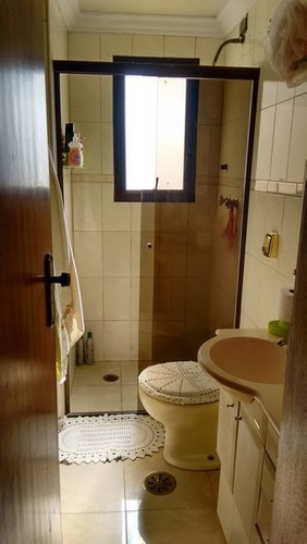 apartamento para venda, 4 dormitórios, vila mariana - são paulo - 1944