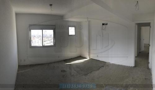 apartamento para venda, 4 dormitórios, vila mariana - são paulo - 3514