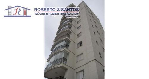 apartamento para venda, 4 dormitórios, vila pereira barreto - são paulo - 9327