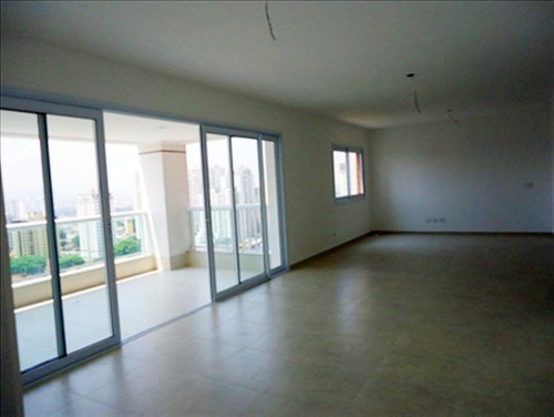apartamento para venda, 4 dormitórios, vila romana - são paulo - 2202