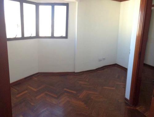 apartamento para venda, 5 dormitórios, pinheiros - são paulo - 6481