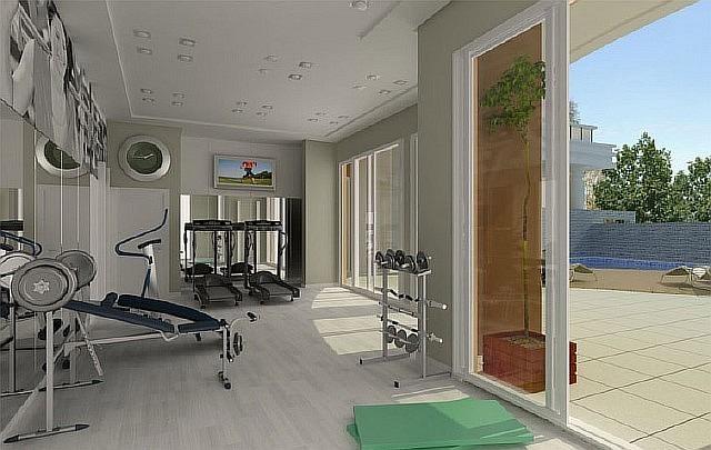 apartamento para venda - 92533.013