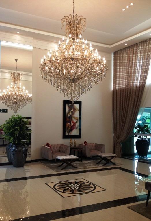 apartamento para venda - 92627.002