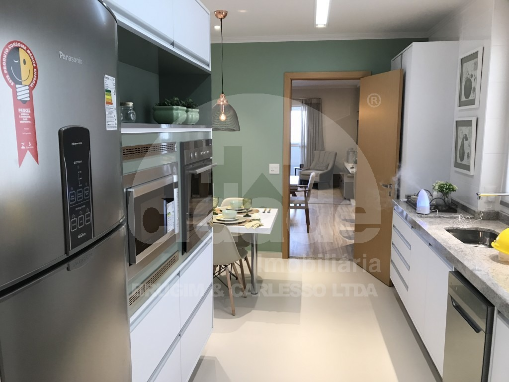 apartamento para venda - 93625.001