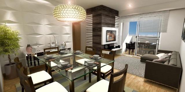 apartamento para venda - 94143.039