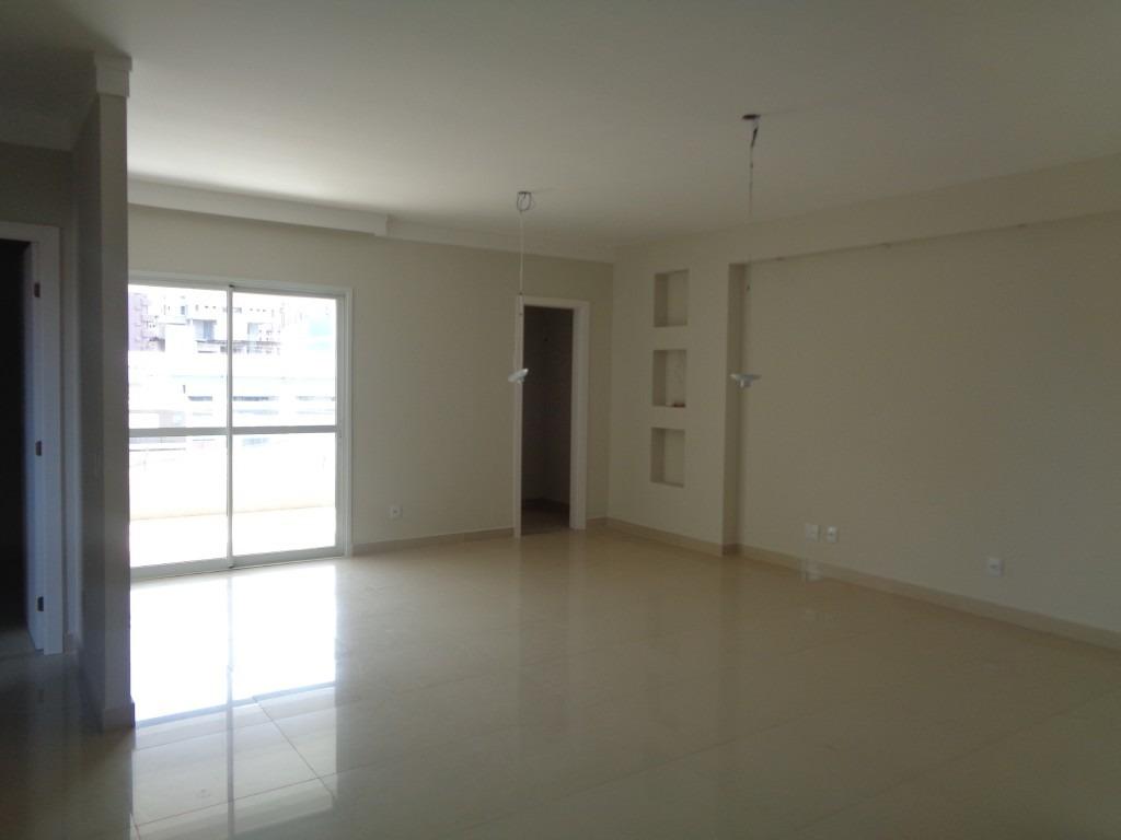 apartamento para venda - 94566.005