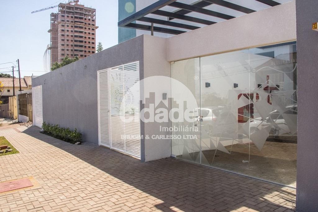 apartamento para venda - 94679.001