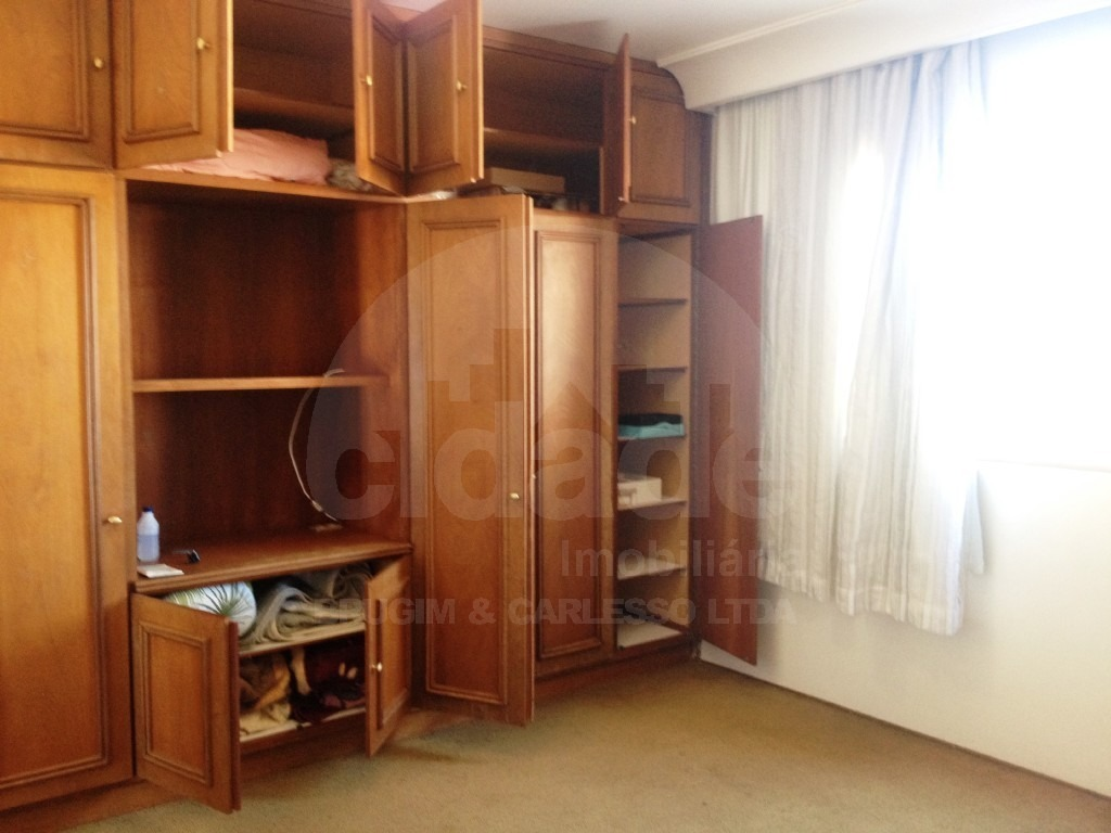apartamento para venda - 95224.001