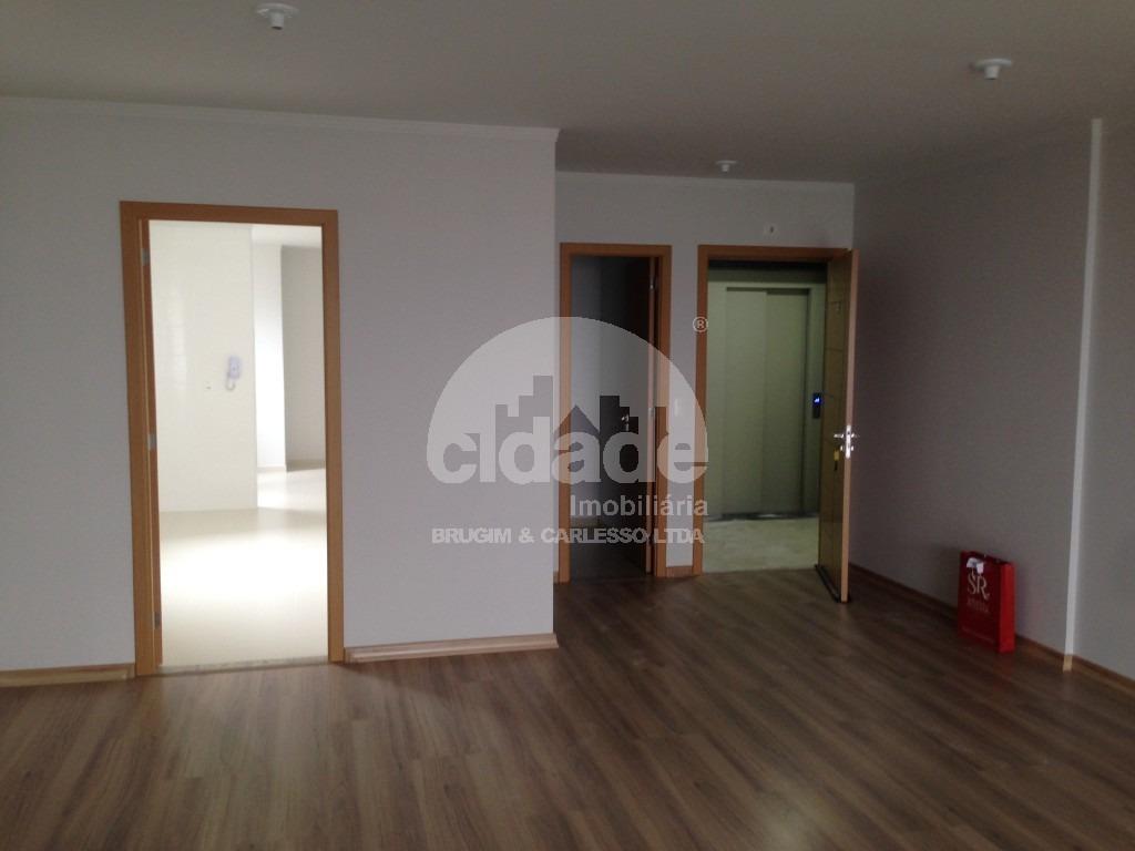 apartamento para venda - 96210.001