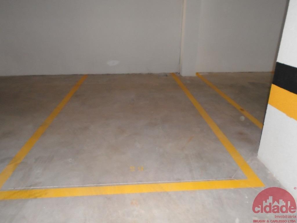 apartamento para venda - 96289.001