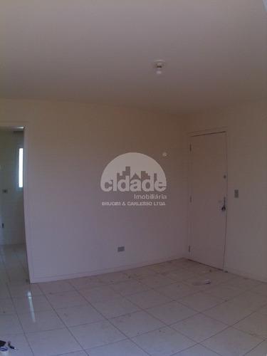 apartamento para venda - 96451.001