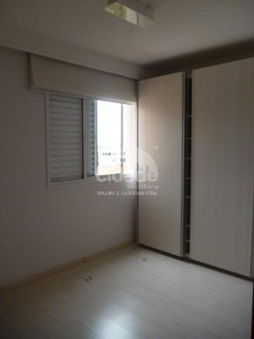 apartamento para venda - 96590.001
