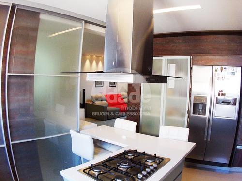 apartamento para venda - 97040.001