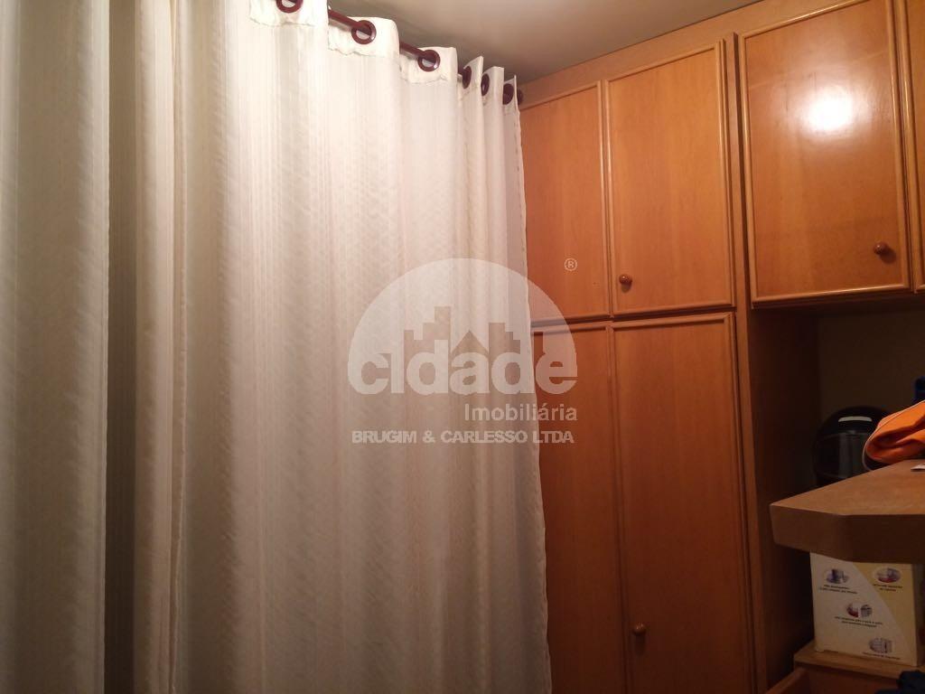 apartamento para venda - 97448.001