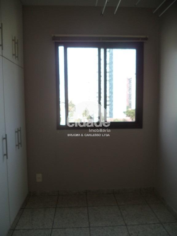 apartamento para venda - 97821.001