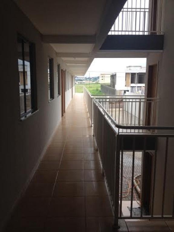apartamento para venda - 98069.001