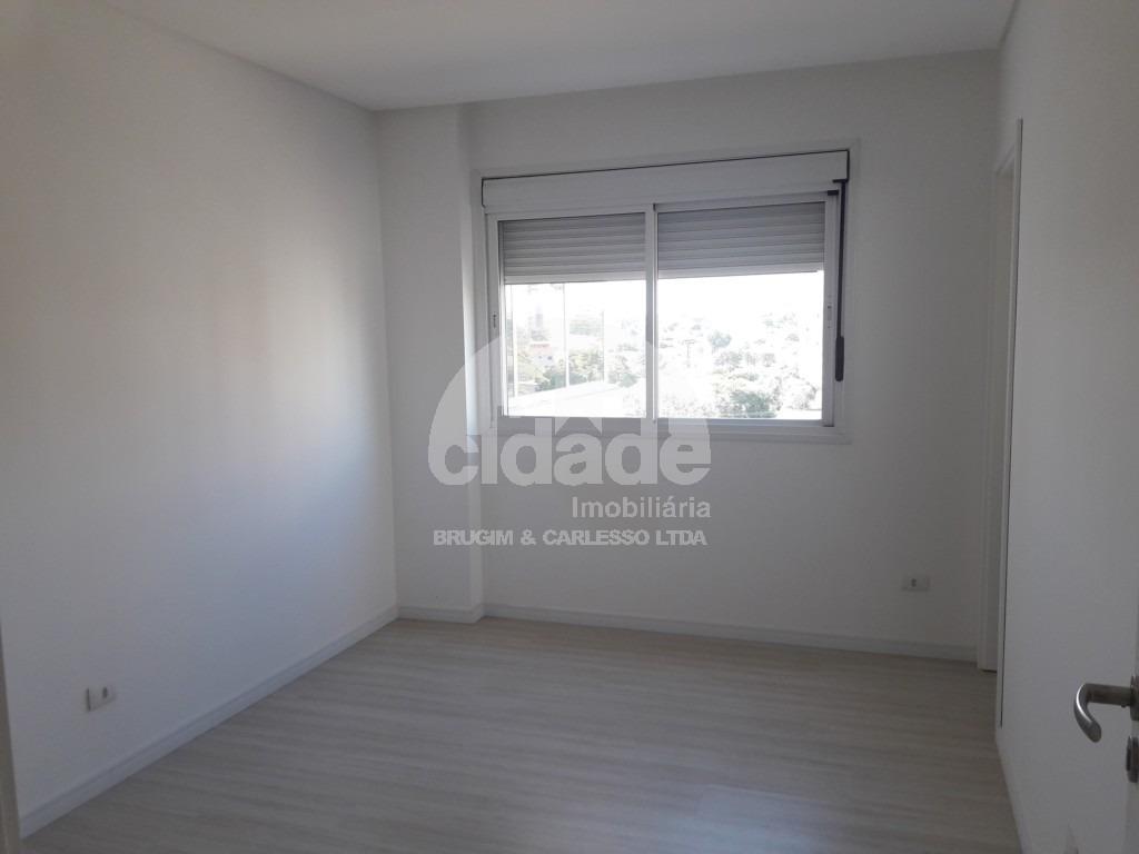apartamento para venda - 98076.001