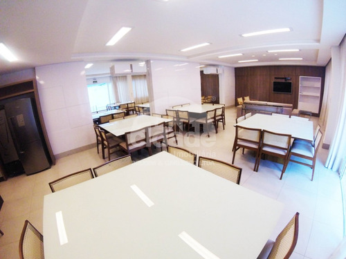 apartamento para venda - 98077.001