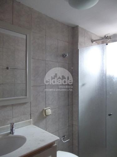 apartamento para venda - 98156.001