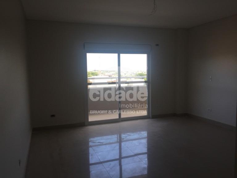 apartamento para venda - 98238.001