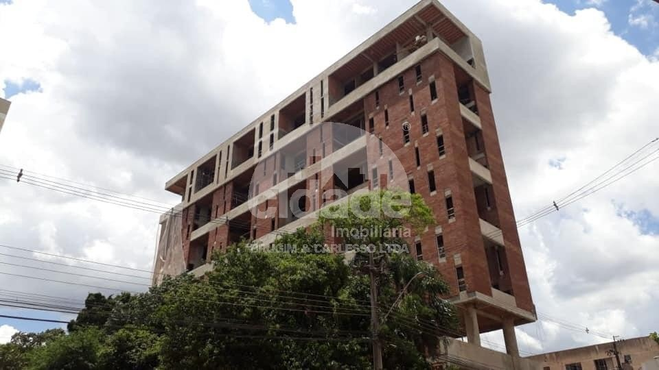 apartamento para venda - 98508.003