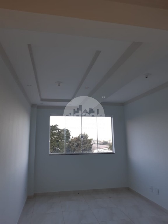 apartamento para venda - 98845.001