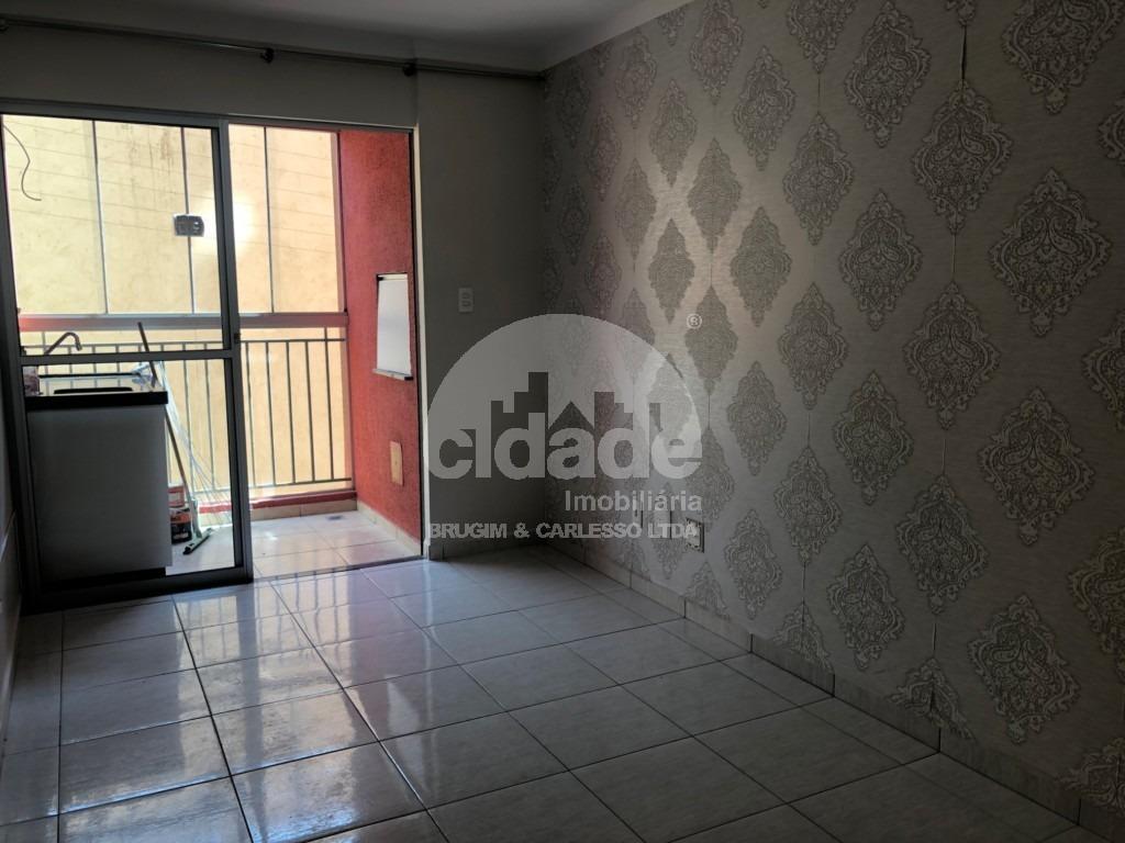 apartamento para venda - 98942.001
