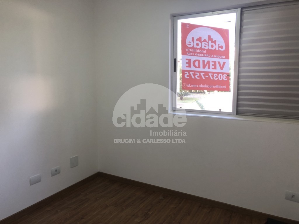 apartamento para venda - 99050.001