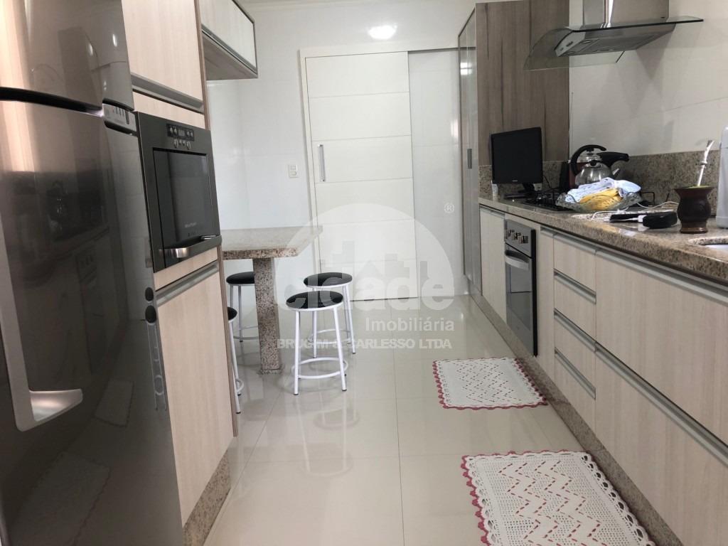 apartamento para venda - 99133.001