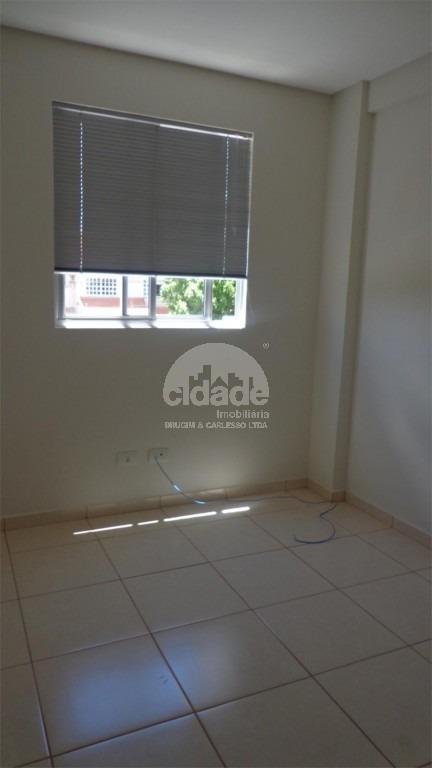 apartamento para venda - 99145.001