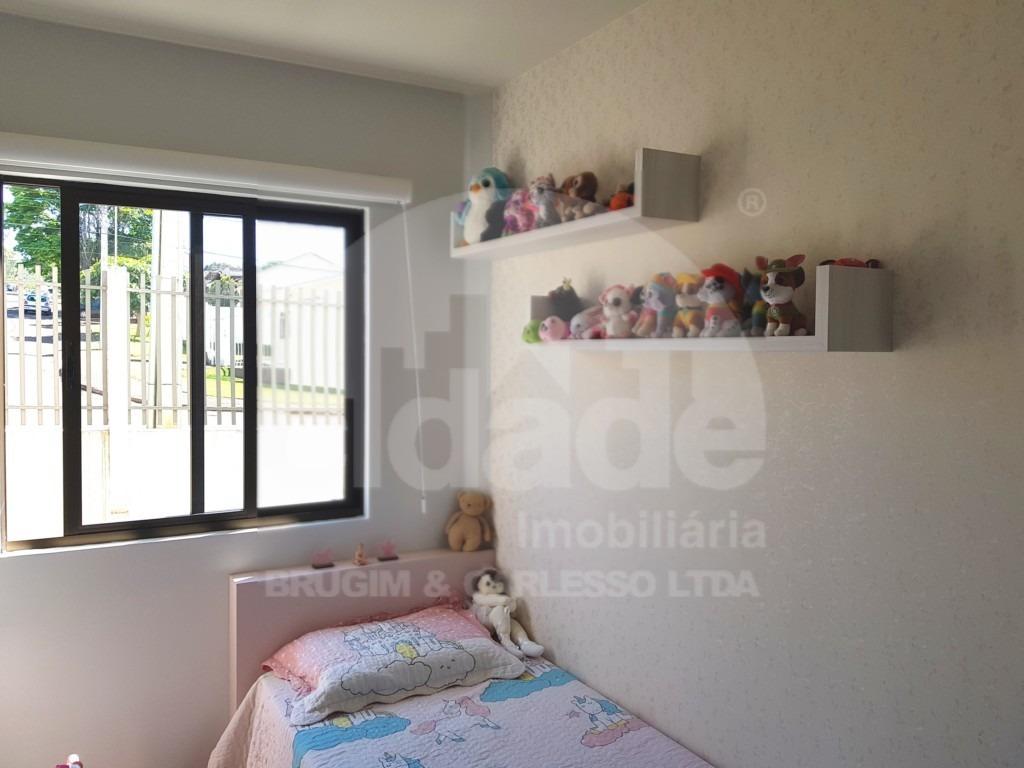 apartamento para venda - 99152.001