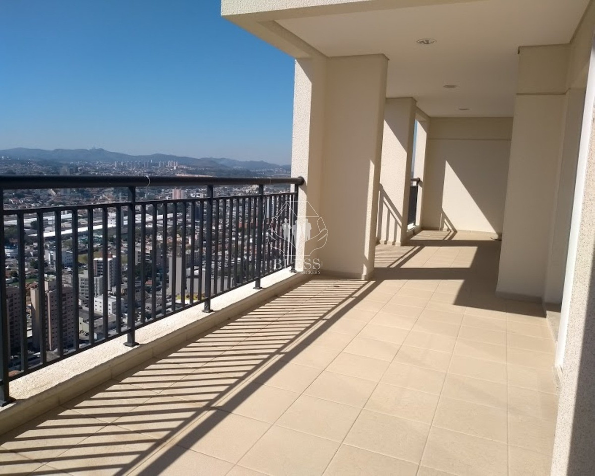 apartamento para venda - alta vista -  centro, jundiaí, 04 dormitórios - ap01948 - 32890533