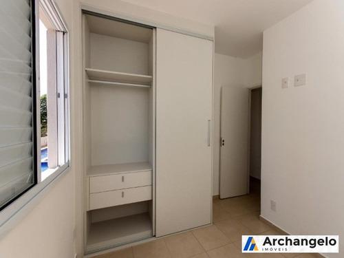 apartamento para venda - alto da boa vista - ap01063 - 32598530