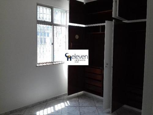 apartamento para venda amaralina, salvador 3 dormitórios, 1 sala, 3 banheiros, 1 vaga 110,00 útil - ap00789 - 32424578