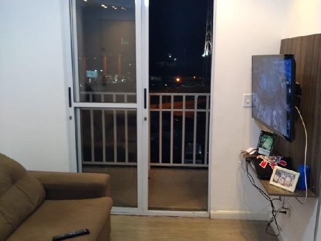 apartamento para venda - ap00065 - 4330758