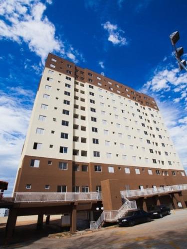 apartamento para venda - ap00069 - 4366976